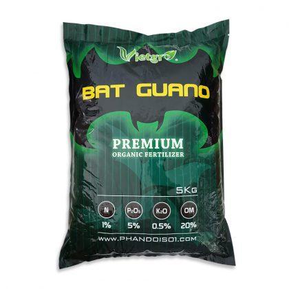 bat-guano-5kg