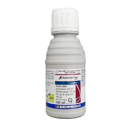 Amistar Top 325SC - Thuốc trừ bệnh