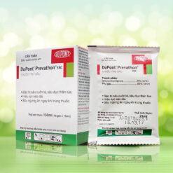 Prevathon 5SC - Thuốc trừ sâu sinh học cho cây trồng (25mg)