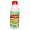 Peso 480EC - Thuốc trừ mầm cỏ