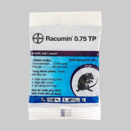 Racumin 0.75TP