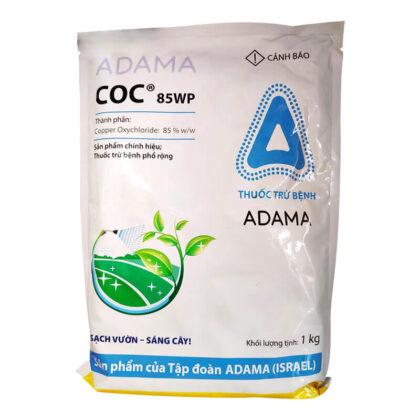 ADAMA COC 85 (1kg) - Thuốc trừ bênh ISRAEL