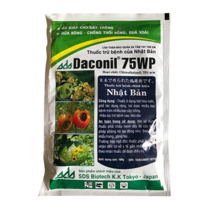 Daconil 75WP