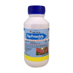 Map Permethrin 50EC 480ml
