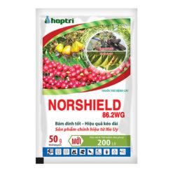 Norshield 86.2WG (50g) - Thuốc trừ bệnh gốc đồng