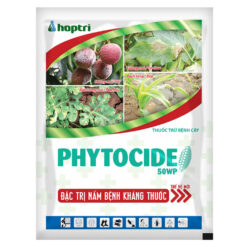 Phytocide 50WP 150gr