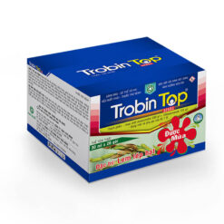 Trobin Top 325SC