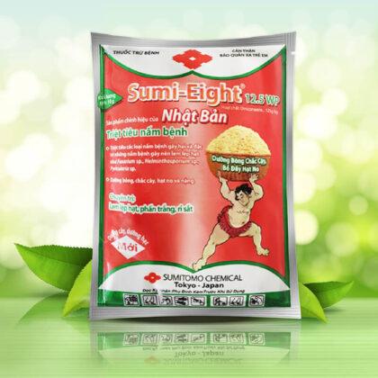 Sumi-Eight 12.5 WP (100g) - Thuốc trừ bệnh