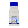 Tilt Super 300EC (250ml) - Thuốc trừ bệnh Syngenta