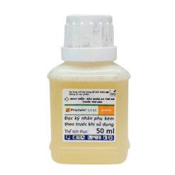 Proclaim 1.9EC (50ml) - Thuốc trừ sâu