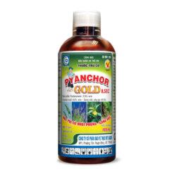 Pyanchor Gold 8.5EC (400ml) - Thuốc trừ cỏ