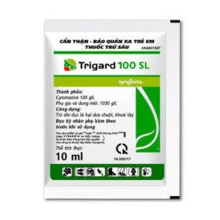 Trigard 100SL (10ml) - Thuốc trừ sâu