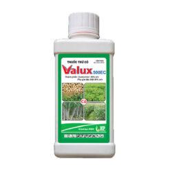 Valux 500EC (450ml) - Thuốc trừ cỏ