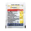 Actara 25WG (1g) - Thuốc trừ sâu Syngenta