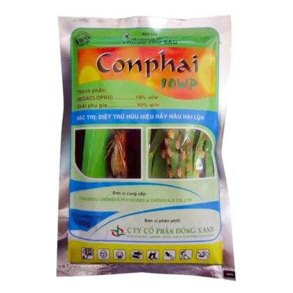 Conphai 10WP (100g) - Thuốc trừ sâu