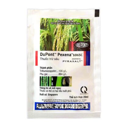Dupont Pexena 106SC (20ml) - Thuốc trừ sâu Syngenta