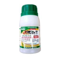 GC-Mite 70SL (100ml) - Thuốc trừ sâu sinh học