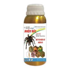 Kobisuper 1SL (200ml) - Thuốc trừ sâu sinh học