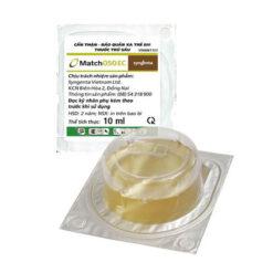 Match 050EC (10ml) - Thuốc trừ sâu Syngenta
