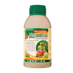 Neem Nim Xoan Xanh Green 0.3 EC (500ml) - Thuốc trừ sâu sinh học