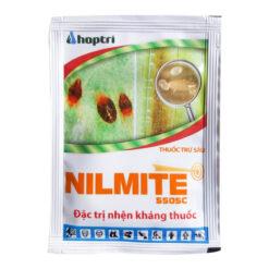 Nilmite 550SC (10ml) - Thuốc trừ nhện