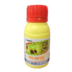 Nilmite 550SC (50ml) - Thuốc trừ nhện