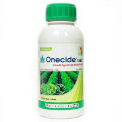 Onecide 15EC (450ml) - Thuốc trừ cỏ