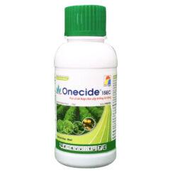 Onecide 15EC (90ml) - Thuốc trừ cỏ