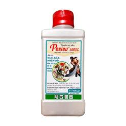 Pesieu 500SC (240ml) - Thuốc trừ nhện