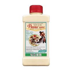 Pesieu 500SC (450ml) - Thuốc trừ nhện