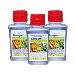 Reasgant 3.6EC (100ml) - Thuốc trừ sâu sinh học