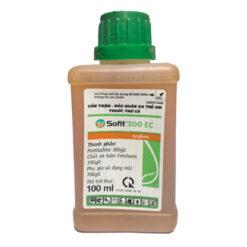 Sofit 300EC (100ml) - Thuốc diệt cỏ Syngenta