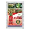 Sul-elong 80WG (100g) - Thuốc trừ nhện