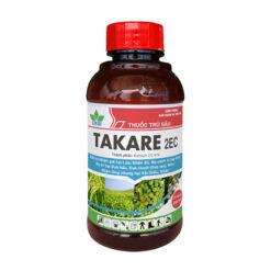 Takare 2EC (100ml) - Thuốc trừ sâu