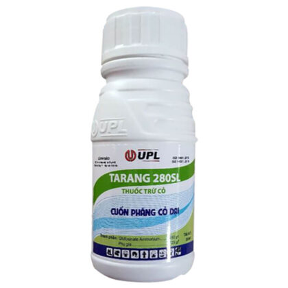 Tarang 280SL (400ml) - Thuốc trừ cỏ