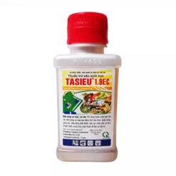 Tasieu 1.9EC (010ml) - Thuốc trừ sâu sinh học