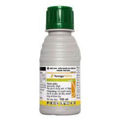 Tervigo 020SC (100ml) - Thuốc đặc trị tuyến trùng