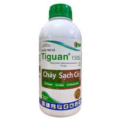 Tiguan 150SL (900ml) - Thuốc trừ cỏ