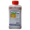 Vithafit 300EC (480ml) - Thuốc trừ cỏ