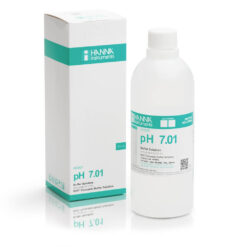 Dung Dịch HI7007 pH 7.01