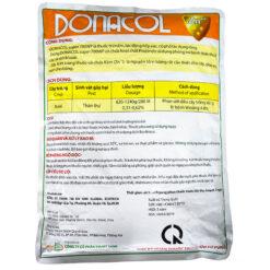 Donacol Super 700WP - Thuốc trừ bệnh