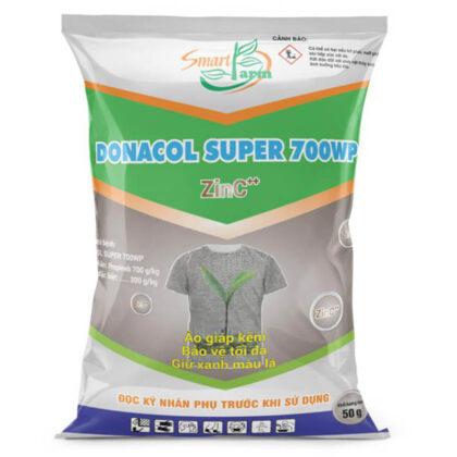 Donacol Super 700WP (50g) - Thuốc trừ bệnh