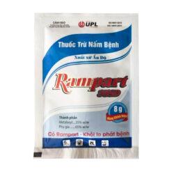 Rampart 35SD (8g) - Thuốc trừ nấm bệnh