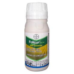 Folicur 430SC (100ml) - Thuốc trừ bệnh và ngâm giống