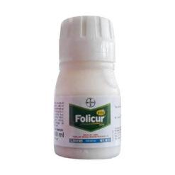Folicur 430SC (60ml) - Thuốc trừ bệnh