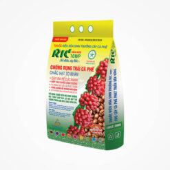RIC 10WP Cà Phê Mùa Mưa (5kg) - Thuốc điều hòa sinh trưởng