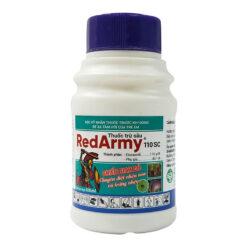 Red Army 110SC 100ml - thuốc trừ sâu