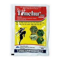 Tenchu Pro 350WP (50g) - Thuốc trừ sâu