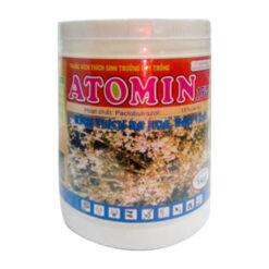 Atomin 15WP (1kg) - Thuốc kích thích sinh trưởng cây trồng