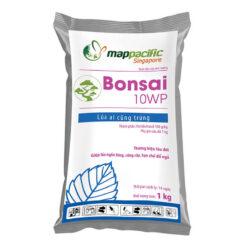 Bonsai 10WP (1kg) - Thuốc điều hòa sinh trưởng